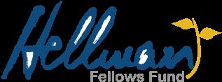 logo_hellman_fellows_fund.png