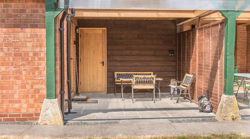 Broad Iron Cottage-7.jpg