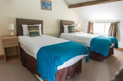 Broad Iron Bedroom 2