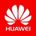 08_55_57_Huawei_logo.jpeg