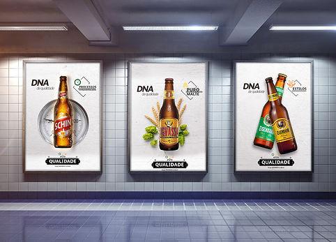 Free-Indoor-Advertising-Poster-Billboard