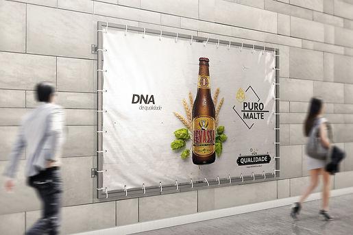 advertising_banner_mockup_02.jpg