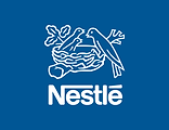 Nestle-Logo-Vectors-Free-Download.png