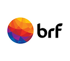 brf_logo_editado.png