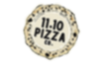 11.10 Pizza Co Logo PNG-01.png