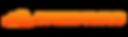 soundcloud-logo-vector-2.png