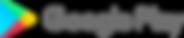 google-play-logo_edited.png