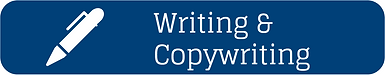 George Drake, Jr. Writing and Copywriting