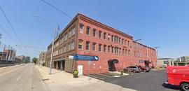 The Requarth Company