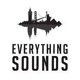 Everything Sounds Logo
