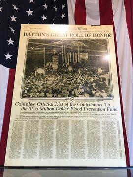 The Dayton Evening Herald - June 21, 1913