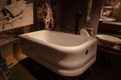 Kohler Museum Period Bathtub