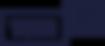 1280px-TuneIn_Logo_2018.svg.png