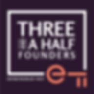Three-and-a-Half-Founders-v2.jpg