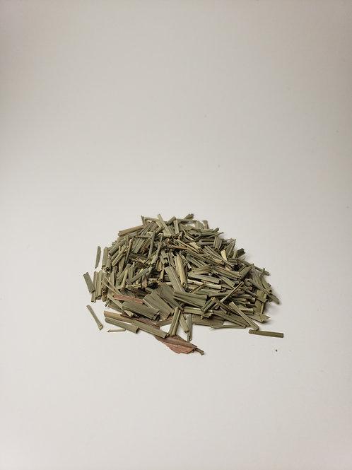 Lemongrass (2oz)