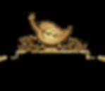 Logo bbtea .png