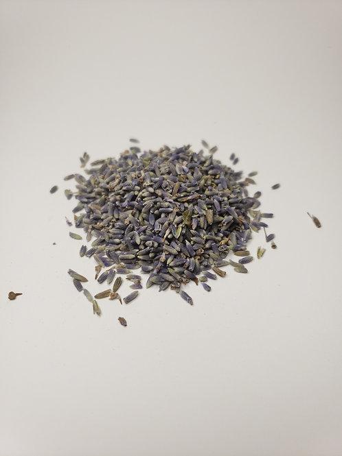Lavender (4oz)