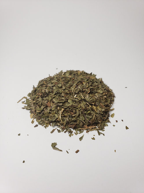 Peppermint (2oz)