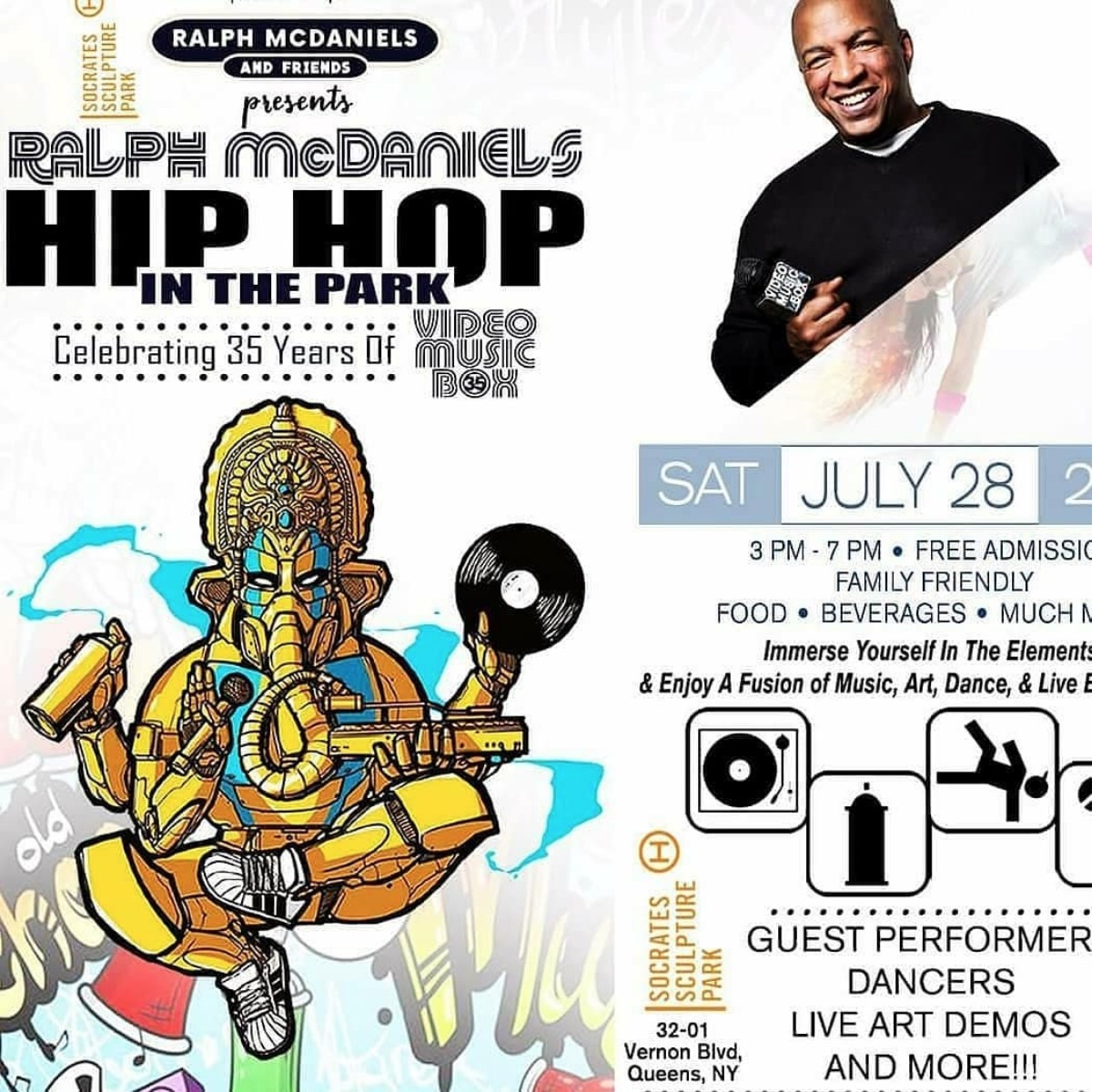 RALPH MCDANIELS HIPHOP IN THE PARK.jpg