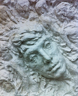 UNTITLED BAIS RELIEF