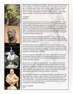 A-VIVA Writeup (page 2)