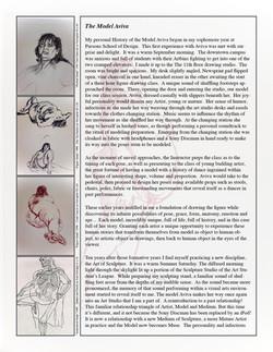 A-VIVA Writeup (page 1)