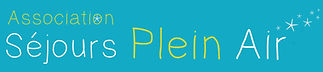 logo%20aspa%20bandeau_edited.jpg