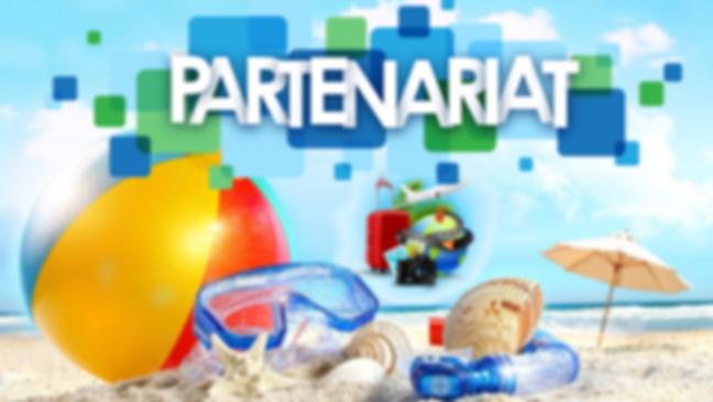 PartenaireVacances-540x304.png
