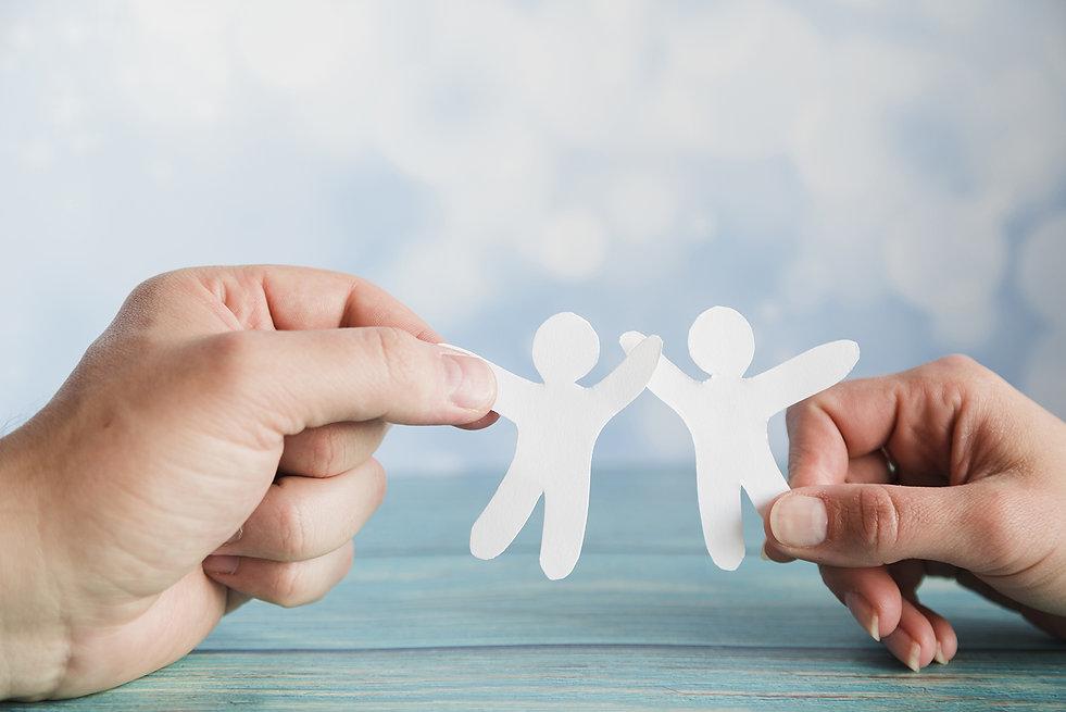 créer-relation-confiance-avec-salariés-H