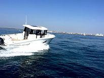 bateau_école.jpg
