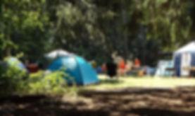 camping-famille.jpg