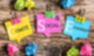 CSE - image.jpg