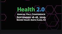 Health 2.0 Logo.png