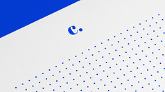 Logo Overprint