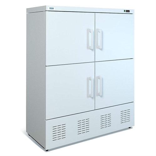 Шкаф холодильный ШХк-800
