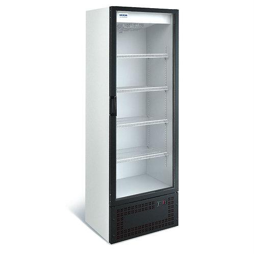 Шкаф холодильный ШХ 370С