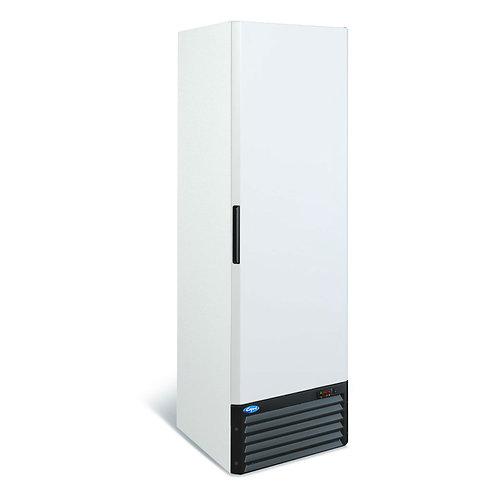 Шкаф холодильный Капри 0,5 УМ