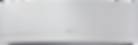 кондиционеры,кондиционеры в Калининграде,продажа,установка,сервисное обслуживание кондиционеров, ремонт кондиционеров,Кондиционеры Daikin