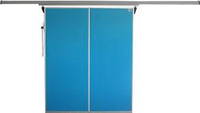 откатные двери для холодильных камер,распашные двери,распашные двустворчатые двери,двустворчатые распашные двери,двери для холодильных камер