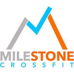 MileStone Final Logo.jpg