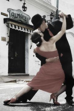 tango-112112_1920.jpg