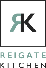 RK Logo (pos) .png