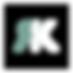 2020 New RKC Logo Dark Background.png