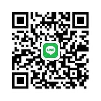 my_qrcode_1618232849762.jpg