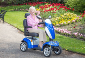 1600px-Kymco_Agility_Mobility_Scooter_ed