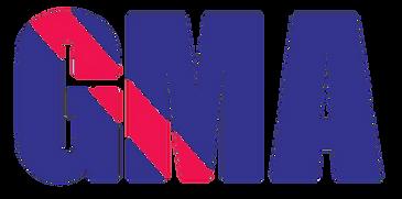 GMA Logo (No Bar) copy.png
