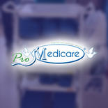 Pro Medicare.jpg