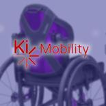 Ki Mobility.jpg