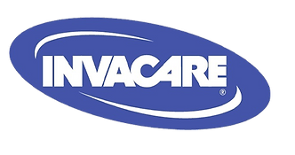 invacare_0_66563.png