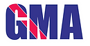 GMA Logo (No Bar) White Glow.png